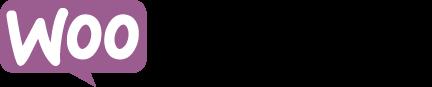 woocommerce kurs logo
