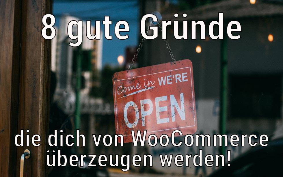 8-gruende-fuer-woocommerce