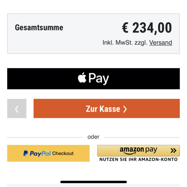 Cyberport-Apple-Pay
