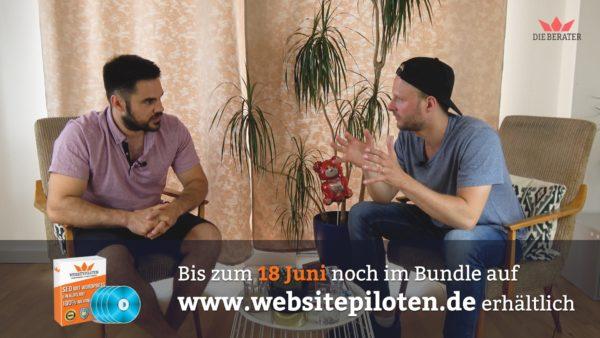 WordPress und SEO - Jonas Schindler Malte Helmhold