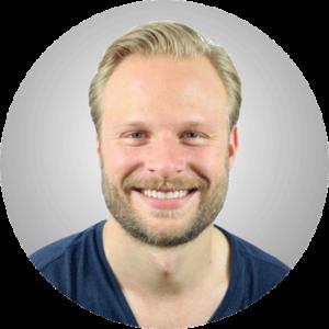 Jonas Schindler YouTube Marketing
